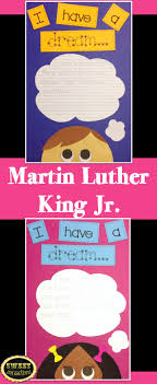 images about black history month martin luther martin luther king jr craft activity mlk i have a dream