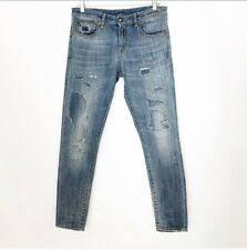 Женская одежда R13 бренд - огромный выбор по лучшим ценам ...