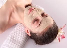 Картинки по запросу крыжовниковая маска для лица