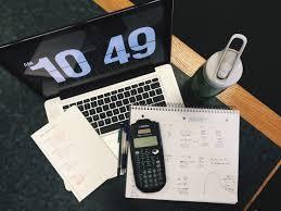 statistics help assignment help statistics help online