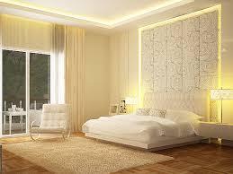 bedroom white bedroom white