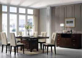 chair dining tables room contemporary:  images about dining room on pinterest dining room modern dinner room and dining rooms