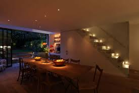 lighting in rooms. modern dining room light not centered over table lighting in rooms t