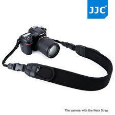 <b>JJC</b> Camera Straps & Hand Grips for Universal | eBay