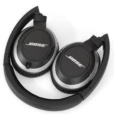 再降价 Bose OE2 头戴式耳机 .95(到手约670元)
