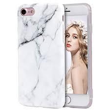 <b>Marble Cases</b>: Amazon.co.uk