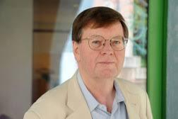 Dr. <b>Hans-Dieter Klingemann</b> (Foto: David Ausserhofer). Forschungsthemen - klingemann