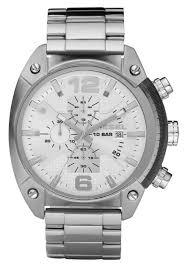 <b>WATCH</b>.UA™ - Мужские <b>часы Diesel DZ4203</b> цена 6712 грн ...