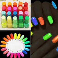 Wholesale Candy <b>Color</b> Nail Polish for Resale - Group Buy Cheap ...