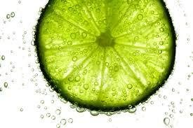 Hasil gambar untuk lime
