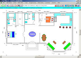 Awesome House Floor Plan Design Software   Software Tile Floor        House Floor Plan Design Software   Free CAD Software Floor Plan