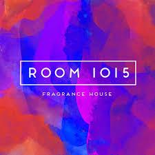 <b>Room 1015</b> on Vimeo