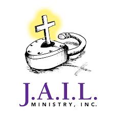 JAIL Ministry
