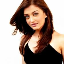 Aishwarya Rai Net Worth - biography, quotes, wiki, assets, cars ... via Relatably.com