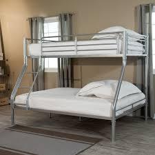 bedroom sets cool wall walmart bedroom sets bedroom bed forter set cool bunk beds built into