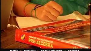 San diego public library live homework help Homework Help Center