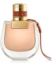 Chloe <b>Chloé Nomade Absolu</b> de Parfum, 1.6-oz. & Reviews - All ...