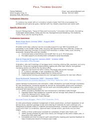 job resume personal banker resume job description chase personal job resume 15 personal banker resume samples sample resumes personal banker resume sample
