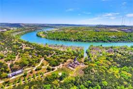 Austin, Texas, United States Luxury Real Estate and Homes for Sales