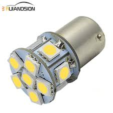 best led 1142 <b>12v</b> brands and get free shipping - a807