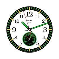 <b>Часы настенные</b> картины купить, сравнить цены в Волгограде ...