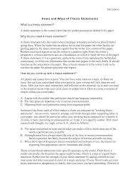 resume examples argumentative paper writer examples of an resume examples essay thesis statements examples for argumentative essays thesis argumentative paper writer