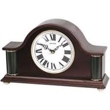 <b>Настольные часы Rhythm</b> (Ритм) купить в интернет-магазине ...
