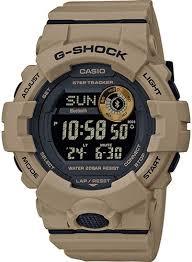 Японские <b>часы Casio</b> G-Shock G-Squad <b>GBD</b>-<b>800UC</b>-<b>5ER</b>, купить ...