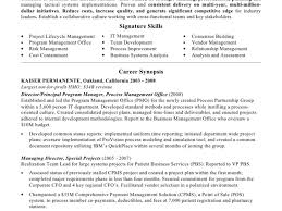 process improvement engineer resume sample cipanewsletter resume process associate process engineer resume samples visualcv