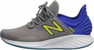30+ Best New Balance Running Shoes (Buyer's Guide) | RunRepeat