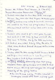 eds miss saigon diaries eds 111 attachment 0001 eds 111 attachment 0002