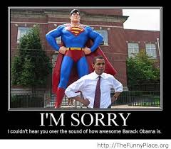 I'm sorry awesome meme – Funny Pictures, Awesome Pictures, Funny ... via Relatably.com