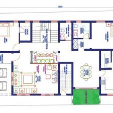 Interesting New Kerala Style Cute House Plan Together With Kerala    Interesting new kerala style cute house plan together   kerala house plans new home design