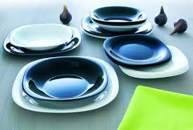 34 отзыва на Набор столовой посуды Luminarc Карин, N1489 ...
