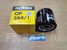 Запчасть AY0114300 - Купить <b>фильтр масляный</b>! Цены. Фото ...