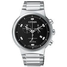 <b>Citizen AT2400</b>-<b>81E</b> - купить в официальном магазине <b>Citizen</b>