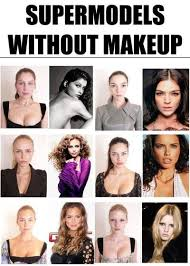 how to look beautiful without makeup beautiful without make up or photo editors when was the how to make yourself