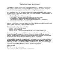 resume services queensland professional resume cover letter sample resume services queensland student services the university of queensland comparison essay a rose for emily