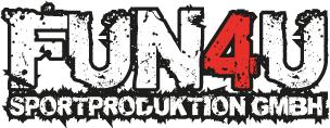 <b>Fun4u</b>   Купить товары бренда Фан4ю в интернет-магазине Price.ru
