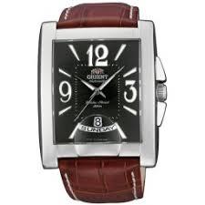 Купить <b>часы Orient</b> в Сочи