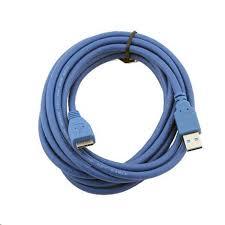 Кабель <b>VCOM USB 3.0</b> Am-microBm 3.0м купить в Ростове-на ...
