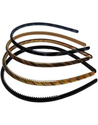 Amazon.com: Headbands - Hair Accessories: <b>Beauty</b> & Personal Care