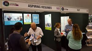 resume services melbourne resume writing services professional spotjobs career expo 20160828 132250 resized career expo staff