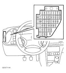saab fuse box saab printable wiring diagram database 04 saab 9 3 fuse box ford distributor wiring standard dodge radio source