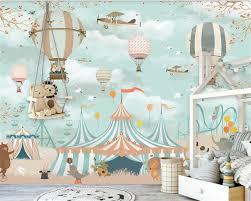 Paper world <b>wallpaper</b> Store - Amazing prodcuts with exclusive ...