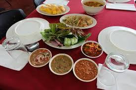 Restoran Anjung <b>Keli</b>, Kangar - Restaurant Reviews, Photos ...