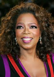 My Personal Psychic Reading for Oprah Winfrey : - Oprah-Winfrey2