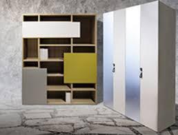italian furniture in delhi luxury furniture in india italian sofa in ncr best italian furniture