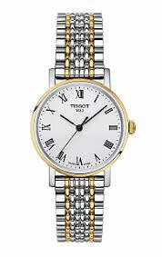 Купить <b>часы</b> Tissot: цена, каталог <b>женских</b> и мужских часов в ...
