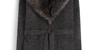 <b>Jumpers</b> & <b>Sweaters</b>   Clothing   <b>Womens</b>   Categories   Primark UK